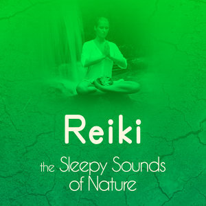 Reiki|Sleep Sounds of Nature