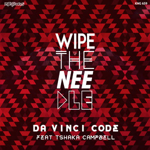 Wipe The Needle 歌手頭像