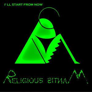 Religious Mantis 歌手頭像