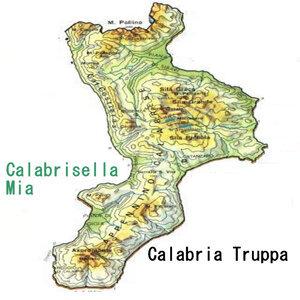 Calabria Truppa 歌手頭像