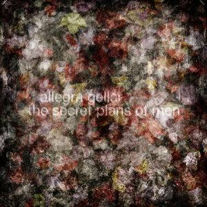 Allegra Gellar