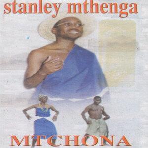 Stanley Mthenga 歌手頭像