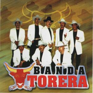 Banda Torera 歌手頭像