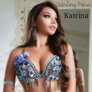 Katrina 歌手頭像