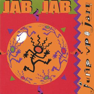 Jab Jab 歌手頭像
