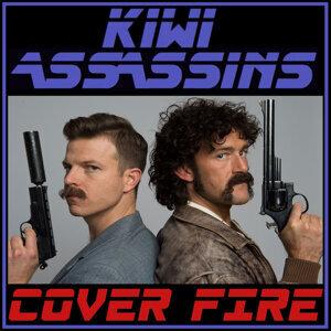 Kiwi Assassins 歌手頭像
