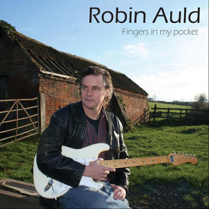 Robin Auld 歌手頭像