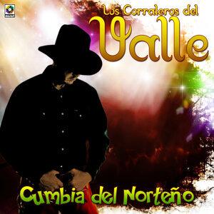Los Corraleros Del Valle 歌手頭像