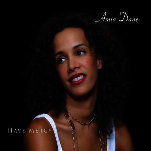 Amia Dane 歌手頭像