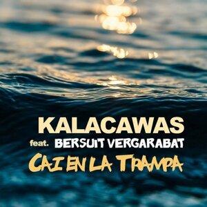 Kalacawas 歌手頭像