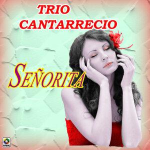 Trio Cantarrecio 歌手頭像