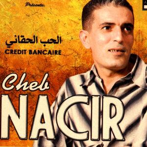 Cheb Nacir 歌手頭像