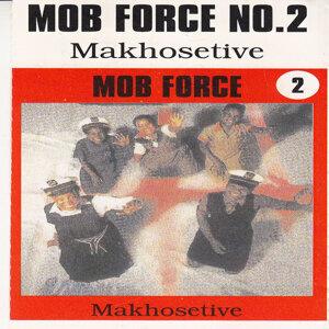 Mob Force No.2 歌手頭像