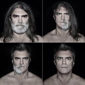 Jordi Gas 歌手頭像