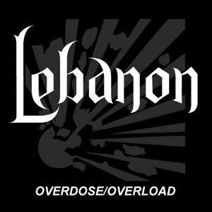 Lebanon 歌手頭像