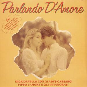Dick Danello e Amici 歌手頭像