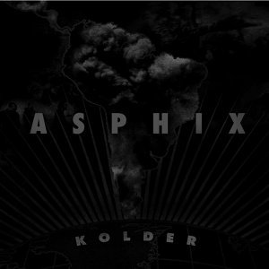 Asphix 歌手頭像