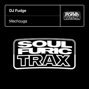 DJ Fudge 歌手頭像