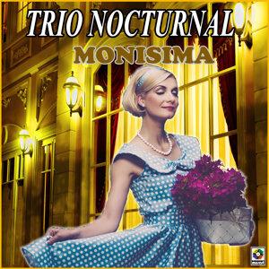 Trio Nocturnal 歌手頭像