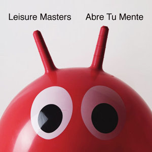 Leisure Masters 歌手頭像