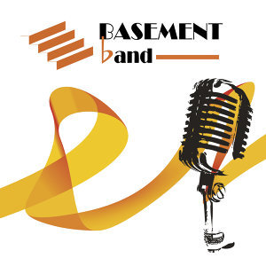 Basement Band 歌手頭像