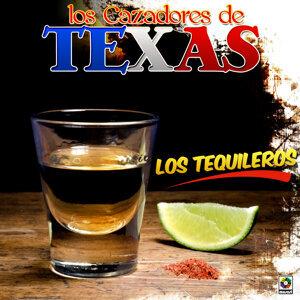 Los Cazadores De Texas 歌手頭像