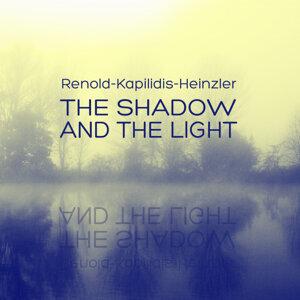 Renold, Heinzler, Kapilidis 歌手頭像