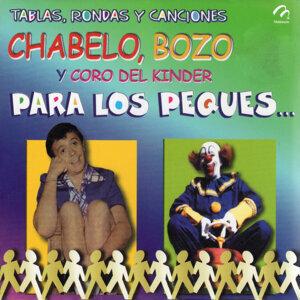 Chabelo | Bozo | Coro Del Kinder 歌手頭像