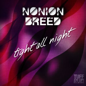 Nonion Breed 歌手頭像