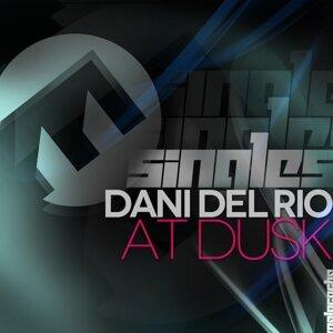Dani del Rio 歌手頭像