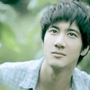 王力宏 (Leehom Wang) 歌手頭像
