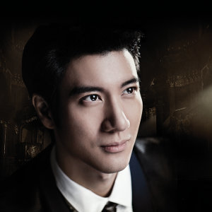 王力宏 (Leehom Wang)