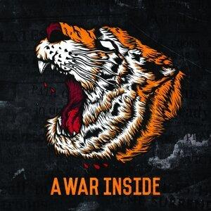A War Inside 歌手頭像