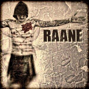RAANE 歌手頭像