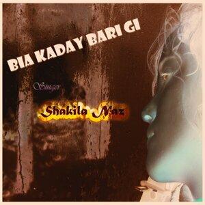 Shakila Naz 歌手頭像