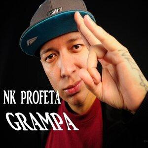 NK Profeta