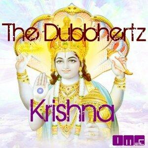 The Dubbhertz 歌手頭像