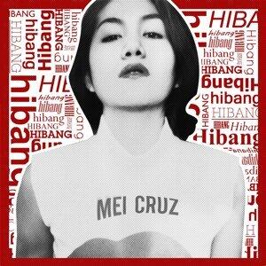 Mei Cruz 歌手頭像