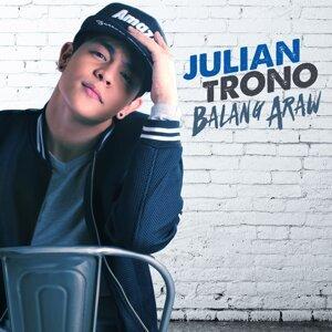 Julian Trono 歌手頭像