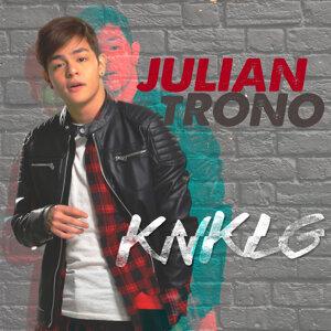 Julian Trono