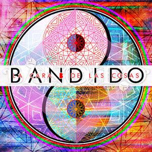 Bandido 歌手頭像