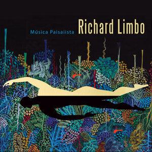 Richard Limbo 歌手頭像