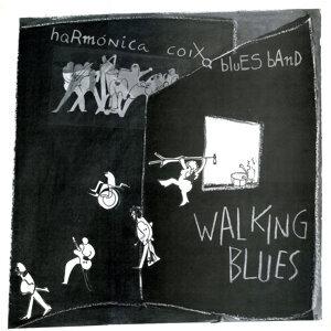 Harmónica Coixa Blues Band 歌手頭像