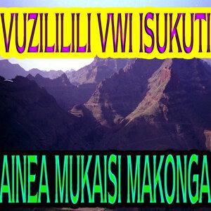 Ainea Mukaisi Makonga 歌手頭像