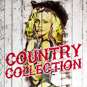 Country Love|American Country Hits 歌手頭像