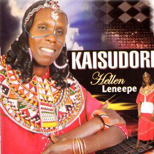Hellen Leneepe 歌手頭像