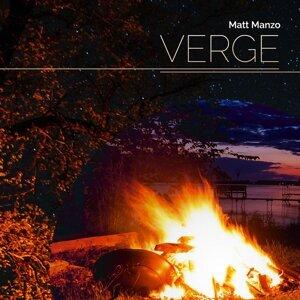 Matt Manzo 歌手頭像