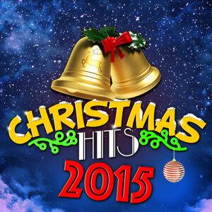 Christmas Hits Christmas Music Christmas Songs 歌手頭像