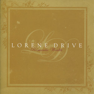 Lorene Drive 歌手頭像