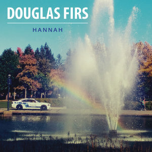 Douglas Firs 歌手頭像